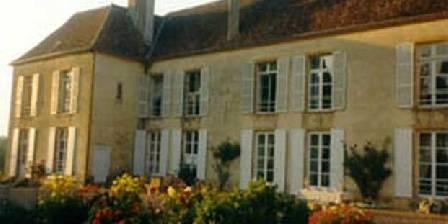 Château de Sury