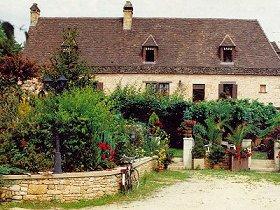 Chambres d'hotes Dordogne, Sarlat la Canéda (24200 Dordogne)....