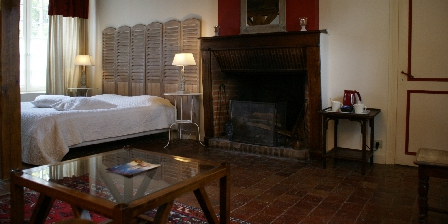 Le Beguinage La chambre Bouton d'Or