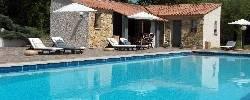 Cottage La Deviniere