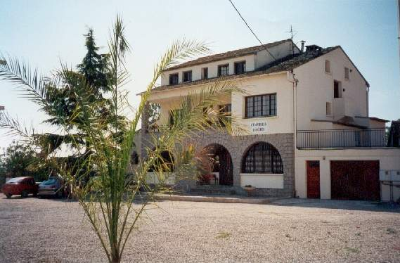 Bed & breakfasts Corse 2A-2B, from 60 €/Nuit. Aleria (20270 Corse 2A-2B)....