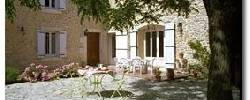 Bed and breakfast Domaine de l'Anthyllis