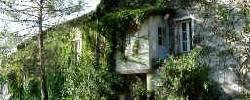 Chambre d'hotes Domaine de Baruel
