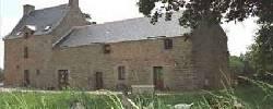 Chambre d'hotes Domaine de Bobehec