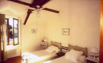 Chambres d'hotes Maine-et-Loire, Martigné Briand (49540 Maine-et-Loire)....
