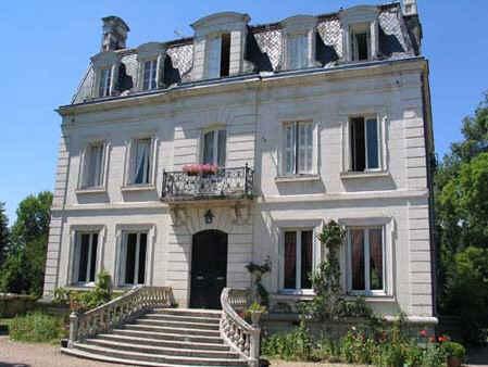 Chambres d'hotes Indre-et-Loire, Genillé (37460 Indre-et-Loire), Gites De France - 3 épis....