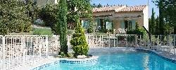 Bed and breakfast Domaine de l'Illet