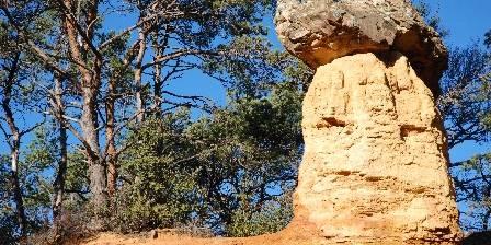Domaine de l'Illet Colorado provençal