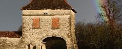Chambre d'hotes Domaine de la Basti�re
