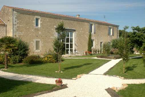 Chambres d'hotes Charente-Maritime, Marennes (17320 Charente-Maritime)....