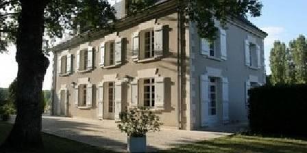 Domaine de la Fardelière