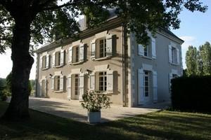 Chambres d'hotes Sarthe, Marigné Laillé (72220 Sarthe)....