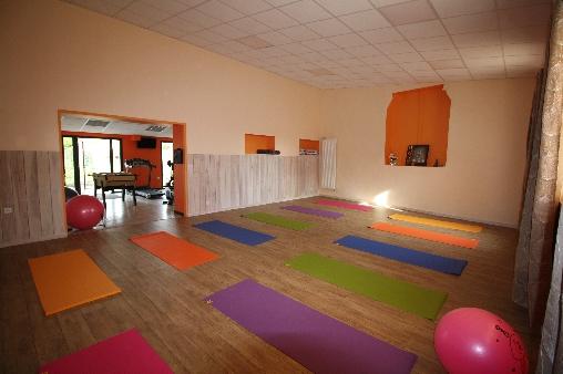Gastzimmer Dordogne -