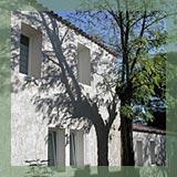 Chambres d'hotes Var, Hyères (83400 Var)....