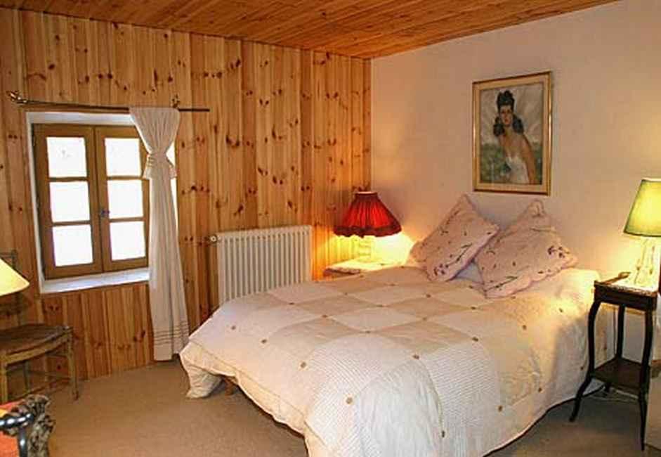 Domaine de lara une chambre d 39 hotes dans les alpes de - Chambre d hotes alpes de haute provence ...
