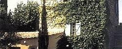 Chambre d'hotes Domaine de Paraillon