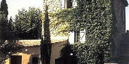 Domaine de Paraillon