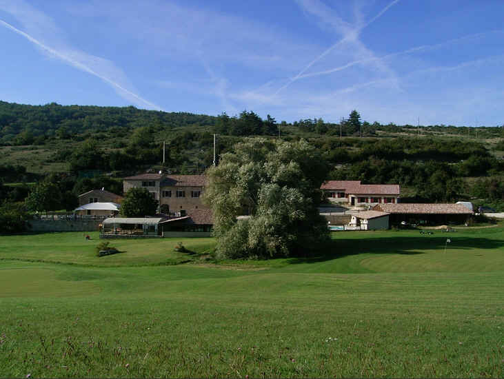Bed & breakfasts Drôme, from 75 €/Nuit. Farm, Gigors et Lozeron (26400 Drôme), Charm, Guest Table, Swimming Pool, Park, T.V., 10 Double Bedroom(s), 36 Maximum People, Lounge, Blue Card, Travel Cheques, Cycle, Weddings, ...