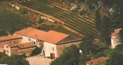 Chambres d'hotes Var, Ponteves (83670 Var)....