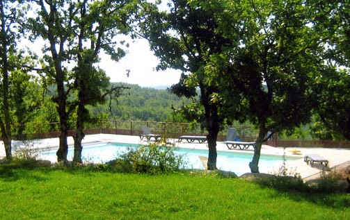 Bed & breakfasts Lot, Labastide Marnhac (46090 Lot)....