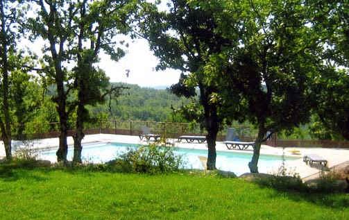Gastezimmer Lot, Labastide Marnhac (46090 Lot)....