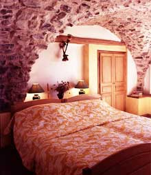 Bed & breakfasts Alpes de Haute Provence, from 72 €/Nuit. Saint Geniez (04200 Alpes de Haute Provence)....