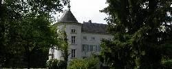 Location de vacances Domaine du Cholet
