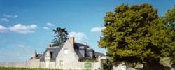 Bed and breakfast Au Clos de l'Epinay