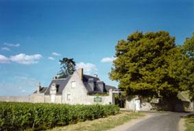 Chambres d'hotes Indre-et-Loire, Vouvray (37210 Indre-et-Loire), Maison D`hôtes Du Var....