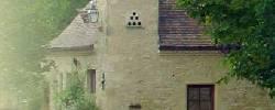 Gite Domaine du Fraysse
