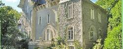 Bed and breakfast Domaine du Lampy-neuf
