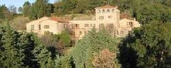 Bed and breakfast Domaine du Mas d'En Llinas