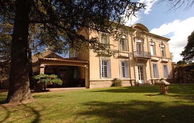 Chambres d'hotes Aude, à partir de 105 €/Nuit. Ginestas (11120 Aude)....
