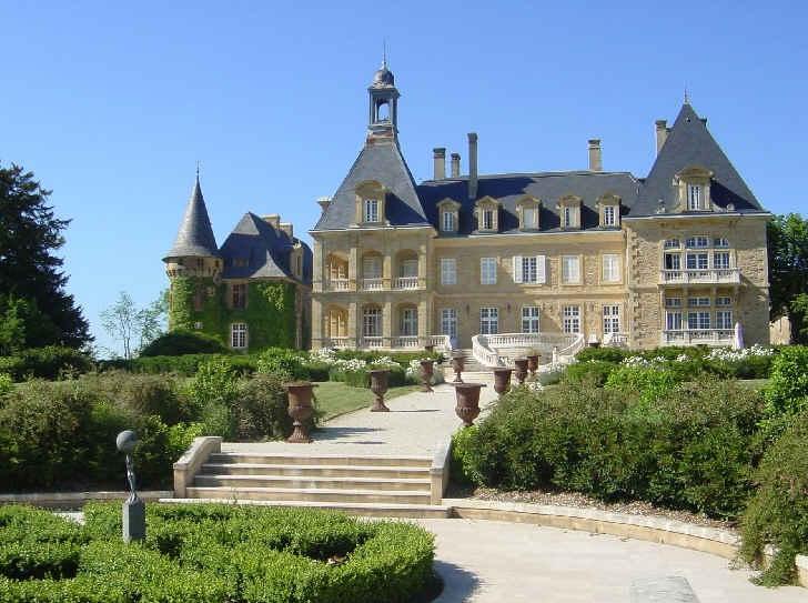Chambres d'hotes Dordogne, Saint Médard d`Excideuil (24160 Dordogne)....