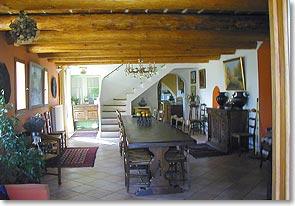 Chambres d'hotes Var, Saint Maximin la Sainte Baume (83470 Var)....