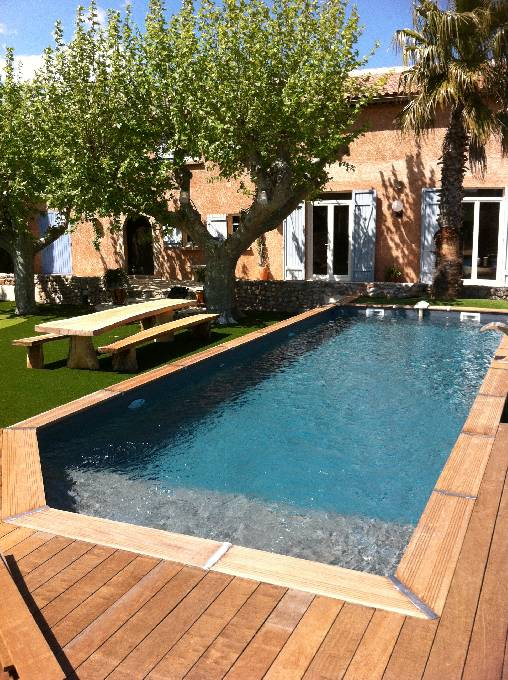 Bed & breakfasts Var, from 95 €/Nuit. House of character, Pierrefeu du Var (83390 Var), Charm, Guest Table, Swimming Pool, Park, WiFi, Baby Kits, 5 Double Bedroom(s), 1 Suite(s), 15 Maximum People, Chimeney, Computer,...