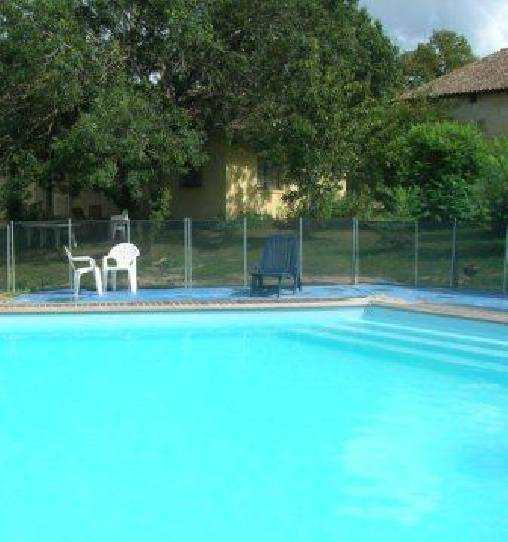 Bed & breakfasts Gironde, from 72 €/Nuit. House of character, Périssac (33240 Gironde), Charm, Swimming Pool, Garden, Park, WiFi, Baby Kits, 3 Suite(s), 12 Maximum People, Lounge, Library, Chimeney, Kids Games, Clevacance...