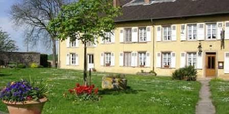 Domaine Les Bachats