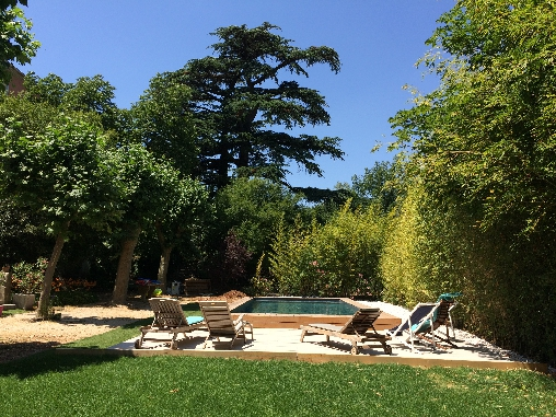 Bed & breakfasts Var, from 85 €/Nuit. House of character, Seillons Source d`Argens (83470 Var), Charm, Guest Table, Swimming Pool, Garden, WiFi, Parking, 5 Double Bedroom(s), 15 Maximum People, Lounge, Snooker, Chimen...