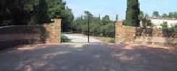 Location de vacances Domaine de la Sangliere