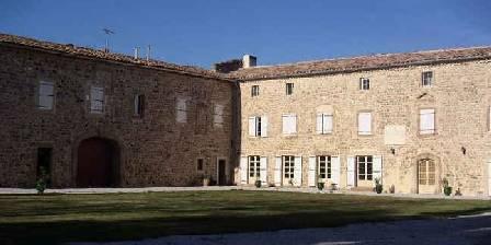 Château de Donos