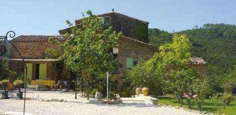 Chambres d'hotes Gard, Anduze (30140 Gard)....