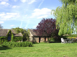 Bed & breakfasts Sarthe, Changé (72560 Sarthe)....