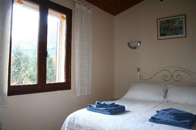 chambres d hotes carcassonne perpignan quillan aude. Black Bedroom Furniture Sets. Home Design Ideas