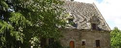 Cottage La Forge de la Coudraie