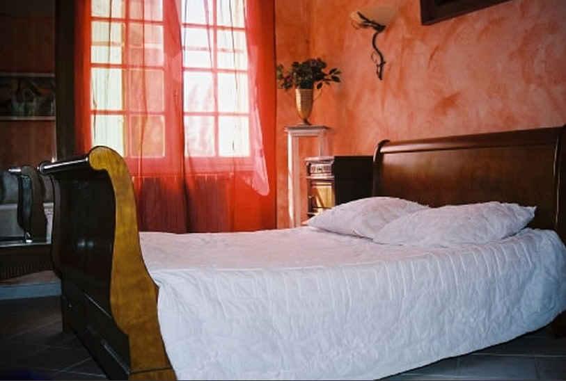 Eden house une chambre d 39 hotes dans le gard dans le languedoc roussillon bienvenue - Chambre d hotes dans le gard ...