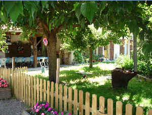 Bed & breakfasts Gironde, Salaunes (33160 Gironde)....