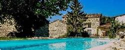 Holiday rental L'Envol�e Sauvage