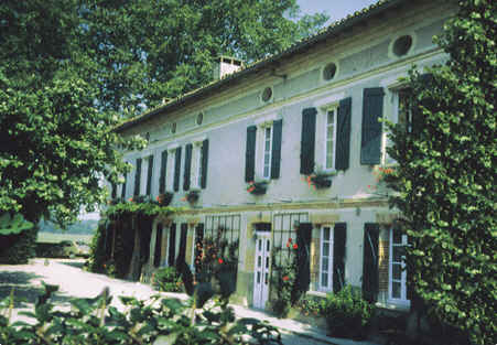 Bed & breakfasts Tarn, Lavaur (81500 Tarn)....