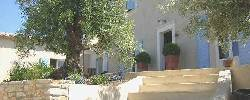 Gästezimmer Bastide d'Ezort